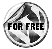 Get a WordPress Blog for FREE