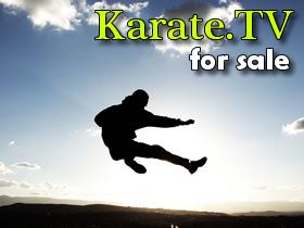 karate.tv