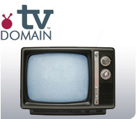 .tv domains