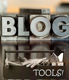 10 free and must use tools for every blogger and web developer