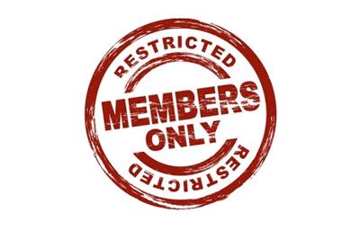 Top 6 WordPress Membership Plugins for 2012