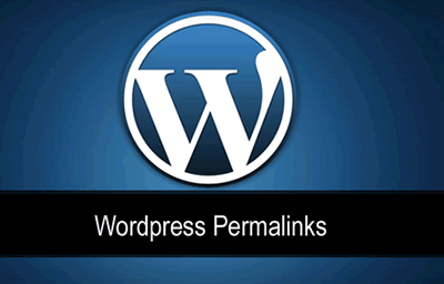 WordPress Permalinks 101