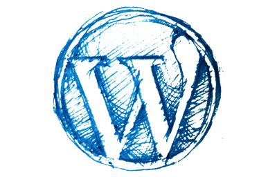 Create your own WordPress blog in just 12 minutes