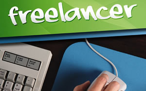 Top WordPress Plugins for Freelancers from a Freelancer