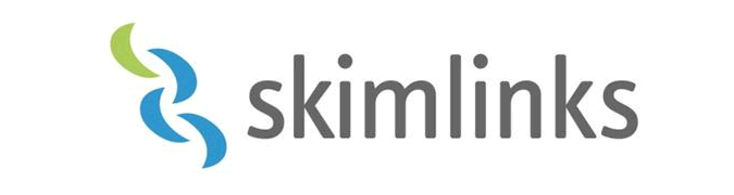 Skimlinks: What's it all about